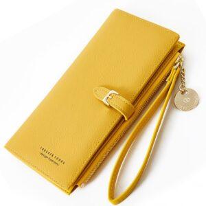 Elegantní peněženka Hannah Kabelky 6