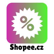 Shopee.cz