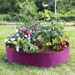 GROWGARDEN® – VYSOKÝ ZÁHON Domácnost a zahrada