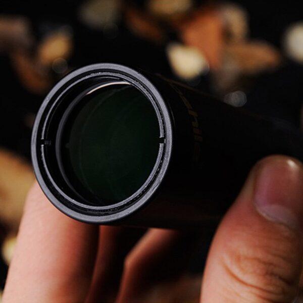 Vysoce výkonný dalekohled MIX 3
