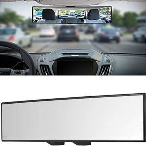 Širokoúhlé zrcadlo PANORAMIC AUTO/MOTO