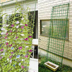 Zahradní nylonová síťovina pro rostliny Domácnost a zahrada