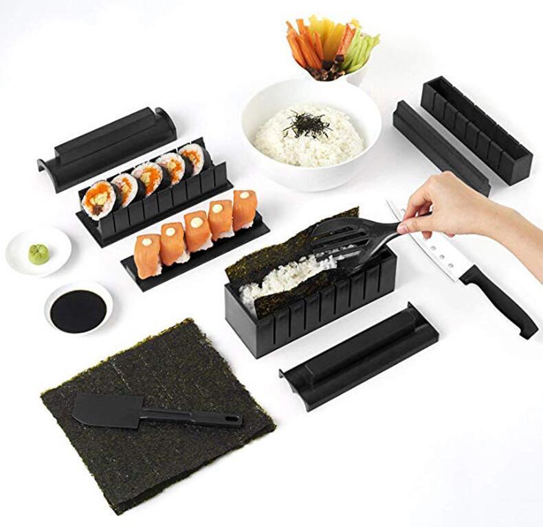 Sushi Set. Poštovné ZDARMA! Domácnost a zahrada 5