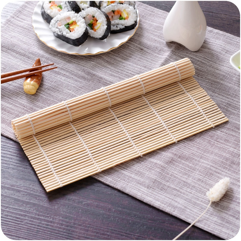 Sushi Set. Poštovné ZDARMA! Domácnost a zahrada 4